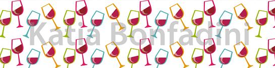 vinho5P