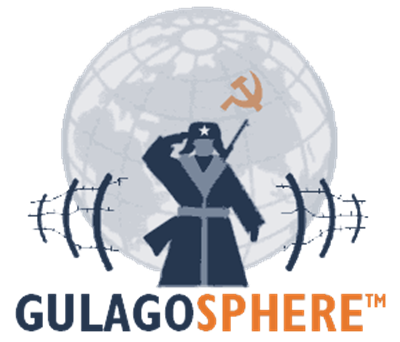 gulagosphere big transparent copy