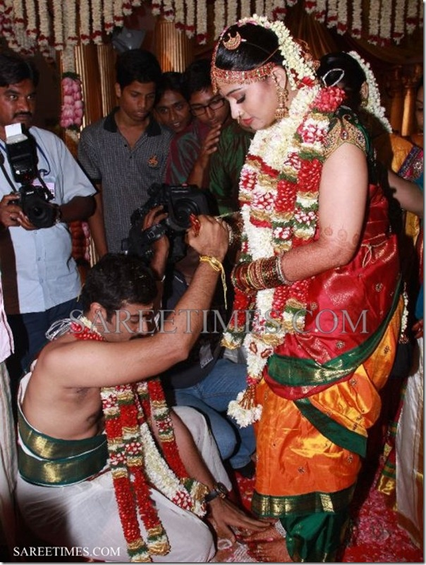 Sneha_Wedding_Saree (3)