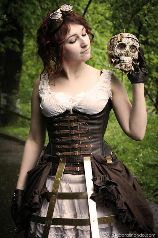 steampunk-girls-garotas-mulheres-lindas-sexy-corset-espartilho-fofas-gatas-gostosas-seios-peitos-desbaratinando-sexta-proibida (1)