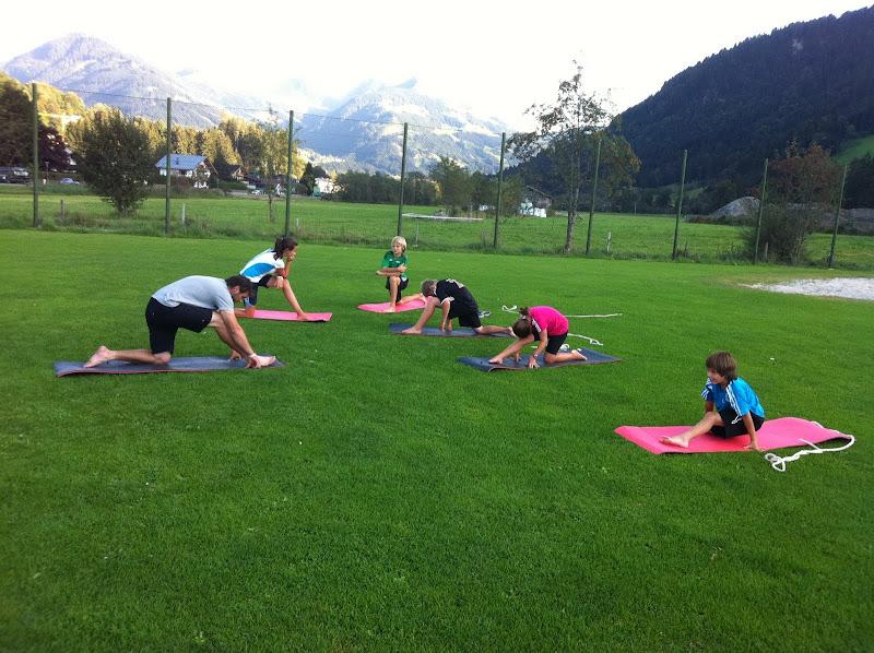 KSC Alpin Sommertraining 2011 (25).JPG