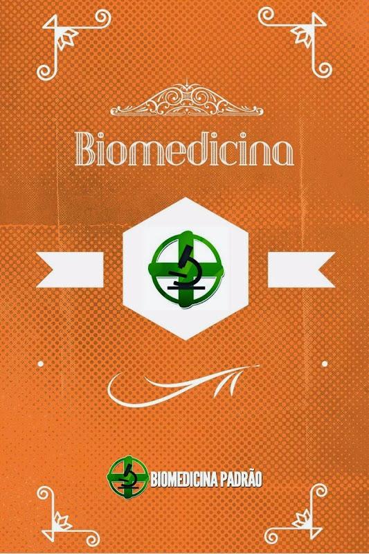 Biomedicina Padrão (6)