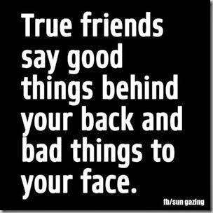 true friends-good things_thumb