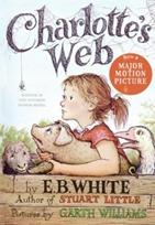 charlweb