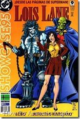 P00004 - Showcase '95 #9