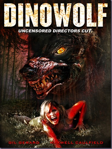 dwolf