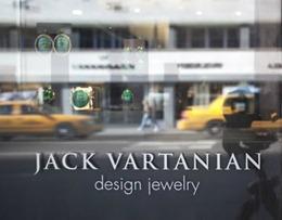 store Jack Vartanian loja