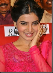 Samantha-nice-photo