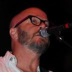 Gene MillerStunning Vocalist
