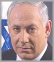 Benjamin.Netanyahu