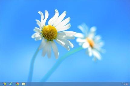 Windows8_Desktop