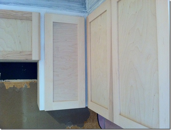 Kitchen Cabinets_1
