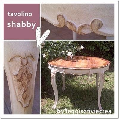 tavolino-shabby