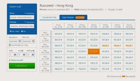 Bucuresti - Hong Kong.JPG
