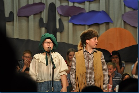 05-17-11 Zachary school play 10