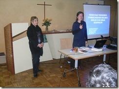 Pirna  Evangelische Kirchengemeinde 007