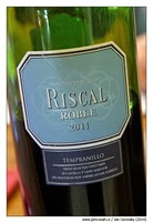 Riscal-Roble-2011