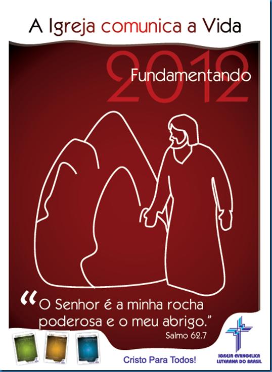 cartaz2012(branco-ads)