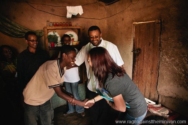 molnar_ethiopia-0278