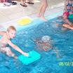 2011-zs-plavecky-003.jpg