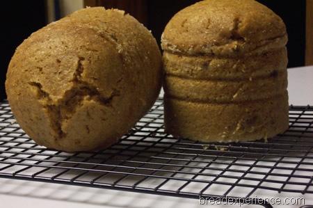 togus-bread 021