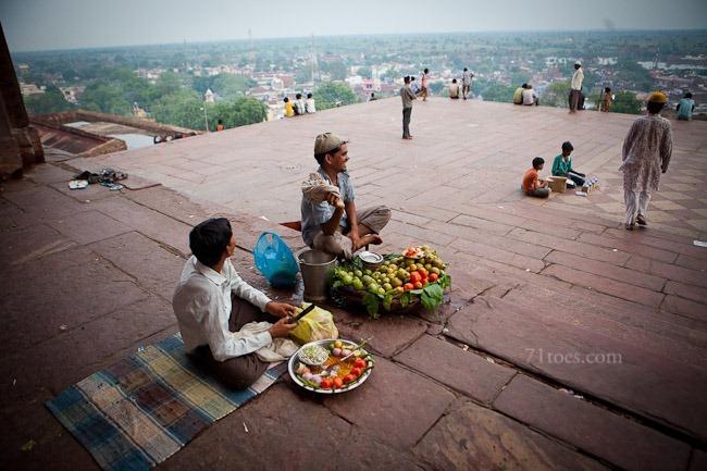 2012-07-28 India 57974