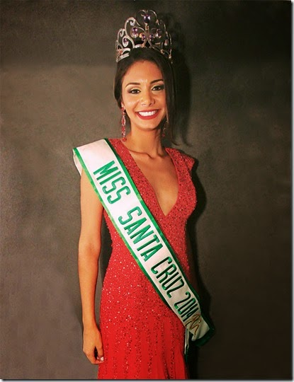 camila-alejandra-lepere-2014-bolivia-informa-vozbol