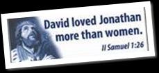 David.Jonathan.Quote