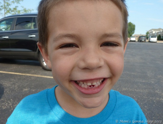 2012-08-27 Dentist (4)