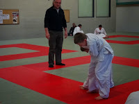 judo-adapte-coupe67-665.JPG