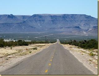 2012-09-27 -1- AZ, Golden Valley to Oatman via Route 66 -005