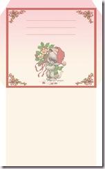 EspecialNatal-06-07 envelope