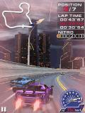 Descargar pack juegos 240x320 para Celulares gratis