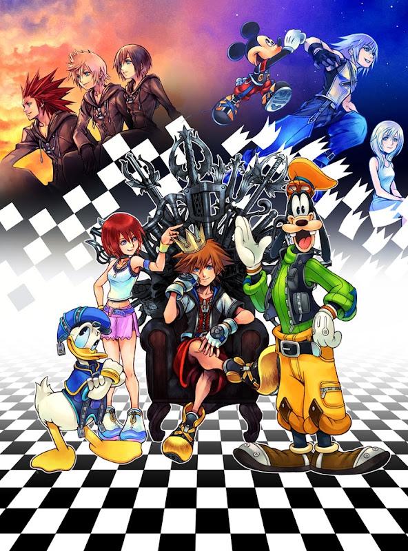 Kingdom-Hearts-HD-1-5-Remix_2013_02-25-13_006