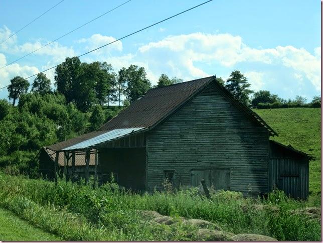 barnhouseIMG_7401