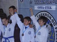 Goya Jun 2013 - 094.jpg