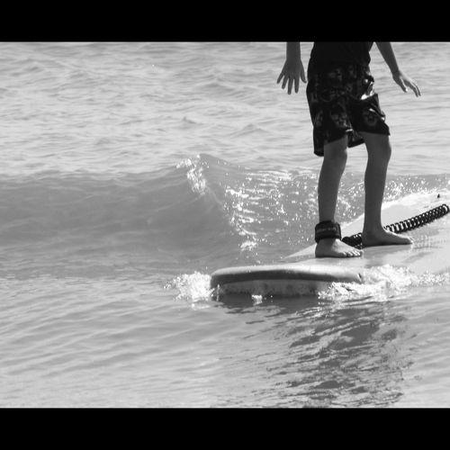 Aidan+Surf+Brain+Balance+5