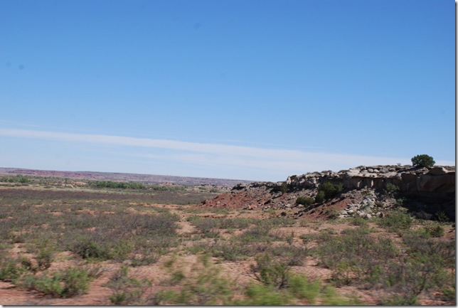 09-24-11 B I-40 Border to Tucumcari 015