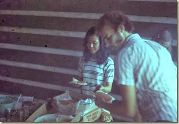 etsu-picnics