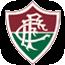 Fluminense-rj