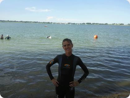 openwaterswim