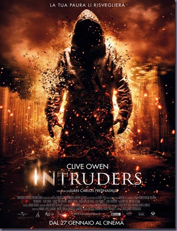 intruders-movie-poster-2