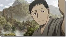 Mushishi Zoku Shou - 19 -34