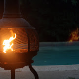 Flames - IMG_3809.JPG