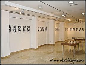 Exposición-Mater-Granatensis-pintura-cofrade-alvaro-abril-granada-2011-(6).jpg