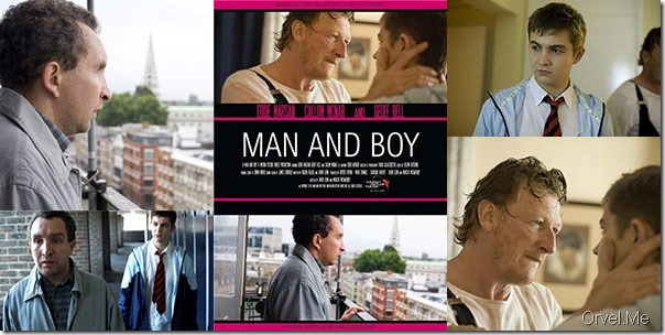 man-and-boy-2010-fi