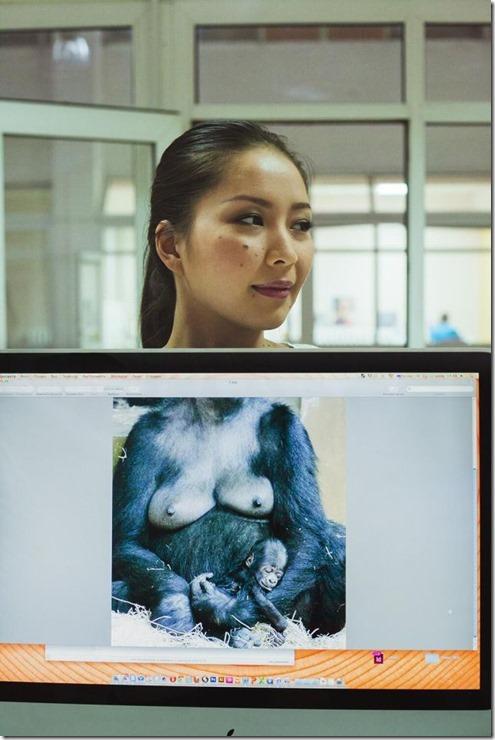 photobomb-coworkers-animal-33