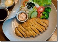 Beef Katsu Resep Daging Spesial