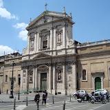 Eglise_Santa_Susanna_alle_Terme_di_Diocleziano-2.JPG