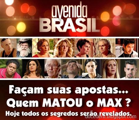 avenida Brasil3